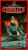 The Night of the Generals (1967) (Movie)