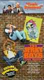 The Jerky Boys: The Movie (1995) (Movie)