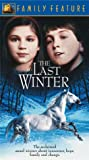 The Last Winter (1989) (Movie)