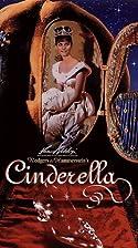 Cinderella: 1965 Television Cast Recording…