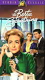 The Best of Everything (1959) (Movie)