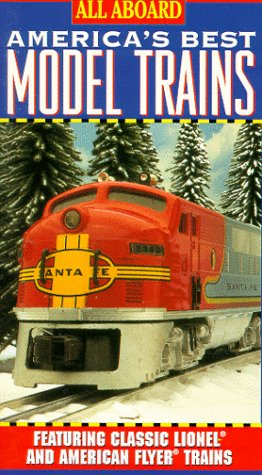 The canadian mounted book planes trains and automobiles