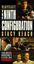 The Ninth Configuration [1980 film] by…