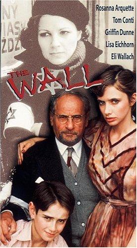Wall [VHS]