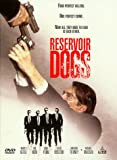 Reservoir Dogs (1992) (Movie)