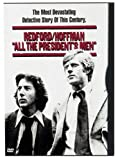 All the President's Men (1976) (Movie)
