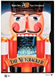The Nutcracker (1993) (Movie)