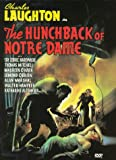 The Hunchback of Notre Dame (1939) (Movie)