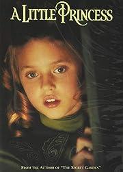 A Little Princess por Alfonso Cuarón
