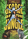 George of the Jungle (1997) (Movie)