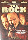 The Rock (1996) (Movie)