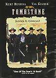 Tombstone (1993) (Movie)