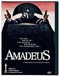 Amadeus (1984) (Movie)