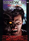 Werewolf (1996) (Movie)