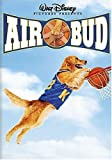 Air Bud (1997 - 2009) (Movie Series)