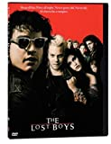 The Lost Boys (1987) (Movie)