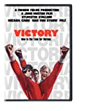 Escape to Victory (1981) (Movie)