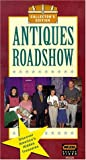 Antiques Roadshow (1997) (Television Series)