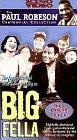 Big Fella (1937) (Movie)