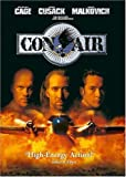 Con Air (1997) (Movie)