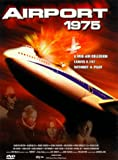 Airport 1975 (Movie)
