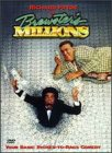 Brewster's Millions (1985) (Movie)