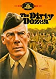 The Dirty Dozen (1967) (Movie)