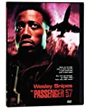 Passenger 57 (1992) (Movie)