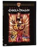 Enter the Dragon (1973) (Movie)