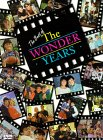 The Wonder Years: Ninth Grade Man / Season: 4 / Episode: 2 (1990) (Television Episode)
