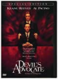 The Devil's Advocate (1997) (Movie)