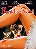Bordello of Blood (1996) (Movie)
