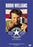 Good Morning, Vietnam (1987) (Movie)