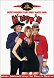 Kingpin (1996) (Movie)