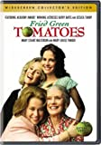 Fried Green Tomatoes (1991) (Movie)