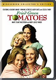 Fried Green Tomatoes (Widescreen Collector's…