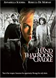 The Hand That Rocks the Cradle (1992) (Movie)