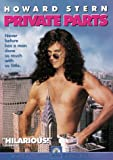Private Parts (1997) (Movie)