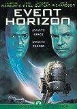 Event Horizon (1997) (Movie)