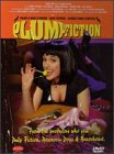 Plump Fiction (1998) (Movie)