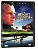 A Bright Shining Lie (1998) (Movie)