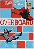 Overboard (1987) (Movie)