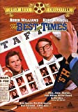 The Best of Times (1986) (Movie)