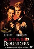 Rounders (1998) (Movie)