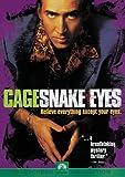 Snake Eyes (1998) (Movie)