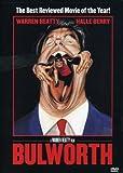 Bulworth (1998) (Movie)