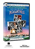 Pleasantville (1998) (Movie)