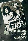 Running on Empty (1988) (Movie)