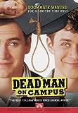 Dead Man on Campus (1998) (Movie)