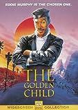The Golden Child (1986) (Movie)
